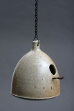 woodfired-small-bird-house-