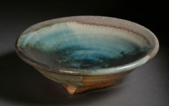 jewel-bowl-1.5x5x5