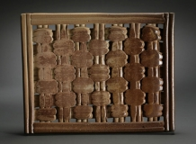 woodfired-woven-plate-