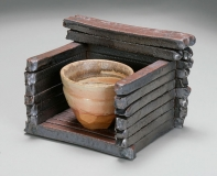 Cup-on-a-shelf-4.25x5.5x6
